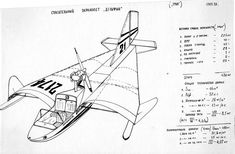 Flying Ship, Flying Boat, Making Toys, Ground Effects, How To Make Toys, Aircraft Design, Planes, Aviation, Guns