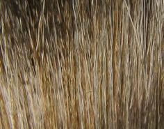 KEYRA ΒΑΦΗ 8.1 100ML Η Keyra είναι μια επαγγελματική βαφή μαλλιών η οποία προσφέρει  ζωντανό, φωτεινό χρώμα που διαρκεί και τέλεια κάλυψη λευκών. Περιέχει υδρολυμένη κερατίνη η οποία θρέφει την τρίχα και  υψηλής ποιότητας σιλικόνες οι οποίες χαρίζουν λάμψη και  απαλότητα στην τρίχα.  ΑΝΑΛΥΤΙΚΑ στο www.femme-fatale.gr. Τιμή €3.80