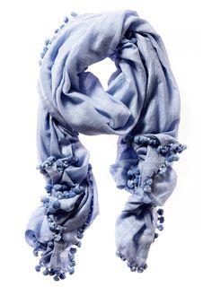 Jac + Jack - Odette shawl | MyCatwalk Australia