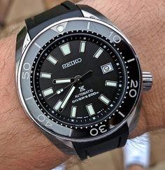 Seiko SBDC027
