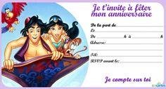 invitation-aladin-tapis-volant