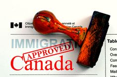 Latest Jobs Opportunities in Canada 2019 Job Career, Job S, Canada Work Visa, Canada Canada, Citizenship Canada, Visa Information, Immigration Canada, Any Job, Job Offer