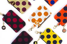 lillybee by Scout ID cases #beescouted #collegiate #fan #fashion