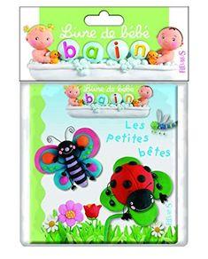 【Télécharger】 L'imagerie des bébés bain - Les petites bêtes Livre eBook France France 1, Paris Hotels, Book Making, Yoshi, Budget, Books Online, Playlists, Books To Read, Bebe