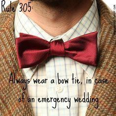 rule 305