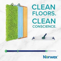 This is the last mop you will ever need! On sale for the month of September only! Perfect for pets, kids and/or everyday cleaning. No more buckets or waiting hours for the floor to dry. Norwex Mop, Norwex Laundry Detergent, Norwex Cleaning, Cleaning Wood, Cleaning Hacks, Norwex Catalog, Norwex Party, Norwex Consultant, Mop Pads