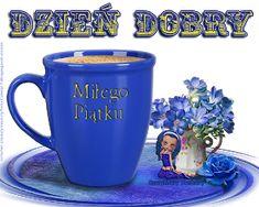 Good Morning, Tableware, Living Room, Buen Dia, Dinnerware, Bonjour, Tablewares, Dishes, Place Settings