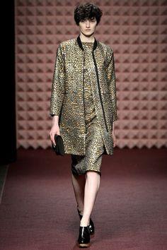 Rachel Comey - www.vogue.co.uk/fashion/autumn-winter-2013/ready-to-wear/rachel-comey/full-length-photos/gallery/918120