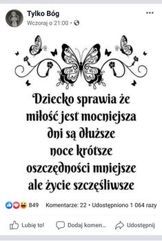 My Opinions, Humor, Tulips, Poster, Humour, Moon Moon, Funny Humor, Lifting Humor, Chistes