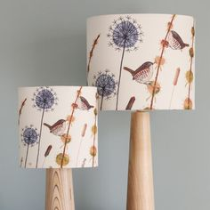 Stupendous Useful Tips: Lamp Shades Retro Mid Century painting lamp shades house.Small Lamp Shades Bedside Tables lamp shades burlap world market. Shabby Chic Lamp Shades, Rustic Lamp Shades, Idee Diy, Cool Ideas, Lampshades, Lampshade Kits, A Table, Dining Tables, Chandeliers