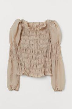 Fashion Forward Premium Cardigans For Women Shop Our Wide