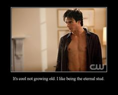 damon salvatore quotes