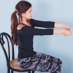 Zlobí vás karpály? Cvičení pomůže– Novinky.cz Detox, Harem Pants, Health Fitness, Healing, Diy, Fashion, Moda, Harem Trousers, Bricolage