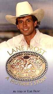 Hot Cowboys, Real Cowboys, Cowboys And Indians, July In Cheyenne, Lane Frost, Luke Perry, Barn Art, Bull Riders, Hair Raising