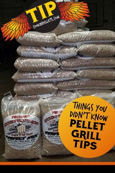 Things You Didn't Know About Pellet Grilling. Pellet grilling is a little different from regular BBQ techniques, but the results are so much better. Using your pellet grill to make amazing smoked meats and chicken isn't the only thing it can be used for! Pit Boss Pellet Grill, Wood Pellet Grills, Pellet Stove, Smoker Grill Recipes, Grilling Tips, Grilling Recipes, Meat Recipes, Traeger Recipes, Smoke Grill