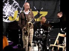07a Quintetto Henderson Tonolo Pieranunzi Gomez Drummond