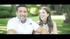 Montreal Wedding Movie by CocoFilms.ca Wedding Movies, Wedding Film, Video Studio, Videography, Montreal, Storytelling, Youtube, Youtubers, Youtube Movies