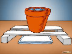 Use a Pot Melt Technique with Bullseye Glass Step 7.jpg