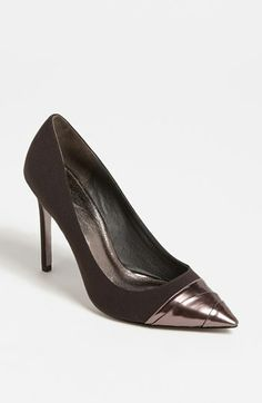 Adrianna Papell 'Desire' Pump (Online Only) | Nordstrom