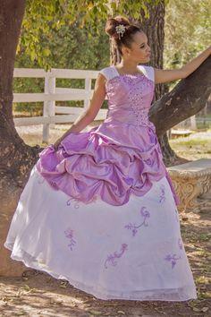 Le Fleur Modest Prom Dress - Purple & White Modest Prom Dress - Prom Dress with Sleeves - Modest Formal - Modest Homecoming Dress - Bridesmaid Dresses