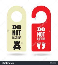 Donotdisturbwallpaperjpg St Paddys Day Pinterest - Do not disturb desk sign