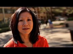 Mimi Ito on Learning in Social Media Spaces (Big Thinkers Series) | Edutopia