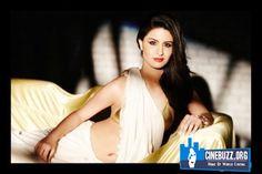 Hot And Sizzling Pics Of Actress Khushi Sadry Check more at http://cinebuzz.org/pics/tollywood-unsensored/hot-and-sizzling-pics-of-actress-khushi-sadry/