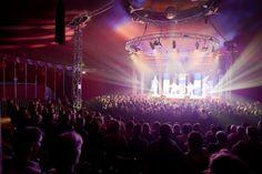 Das Zelt ZÜRICH - Unterhaltung für Jung und Alt: von Marco Rima und s'Dschungelbuech über Rock Circus bis zu Divertimento. Alle Daten und Tickets: http://www.ticketcorner.ch/das-zelt-zuerich.html?affiliate=PTT=venuePage=venue=overview=13771