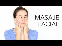 LIFTING CON TUS MANOS:)) FACIL Y BIEN EXPLICADO - YouTube