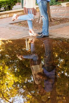 Logan Jones - Mari Jordan - Lone Star High School - Senior Pictures - High School Sweethearts - Class of 2017 - Seniors - Shops At Legacy - Adorable - Senior Photos - Senior Photography - Dallas, Texas - DFW - Tyler R. Brown Photography