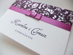 Invitaciones de la boda, la boda, original, hecha a mano