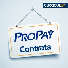 A PROPAY está com novas VAGAS DE EMPREGO. Candidate-se AQUI: http://www.curriculum.com.br/candidatos/vagas-emprego/empresa-PROPAY-S-A?tipo_origem_cod=14974&tipo_pedido_origem_cod=1494&utm_term=post-de-vagas