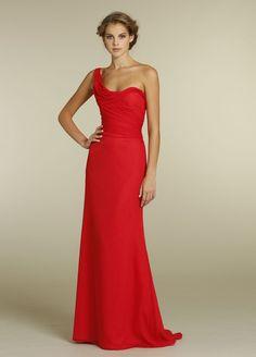 30 Trend rote kleider 2015