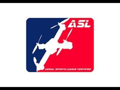 Game of Drones - Aerial Sports League FPV Racing, March 2015