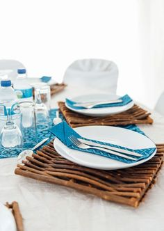 Umembeso is a gift-giving ceremony that forms part is the traditional Zulu wedding process. Zulu Wedding, Wedding Inspiration, African, Table Decorations, Dinner Table Decorations