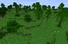 Image result for colourful savanna biome