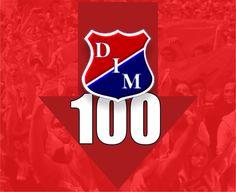Atari Logo, The 100, Logos, Sports, Calendar Date, Sporty, Colombia, News, Hs Sports