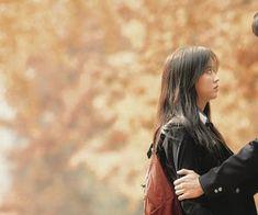 Imagen de Korean Drama, kim jo jo, and kdrama Netflix, Kim Jin, Book Aesthetic, Young Love, Drama Film, Korean Drama, Find Image, We Heart It, Films