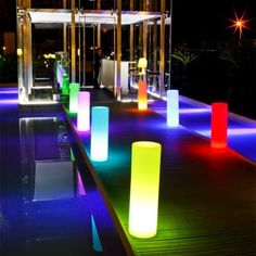 exterior led landscape lighting outdoor led lighting fixtures explore and share images