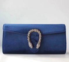 where are prada handbags made Gucci Designer, Designer Clutch, Jewelry Designer, Designer Clothing, Designer Handbags, Gucci Handbags Sale, Prada Handbags, Gucci 2018, Bags 2018
