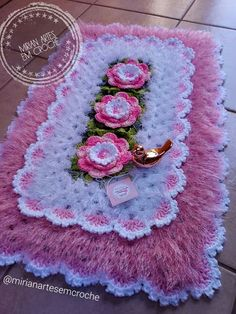 Crochet Doily Patterns, Crochet Doilies, Crochet Books, Crochet Earrings, Sewing, Crafts, Diy, Craft Ideas, Diy And Crafts