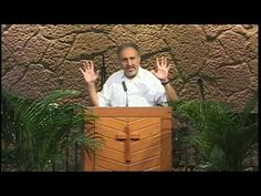 Mid East prophecy update. Published on Jan 8, 2017 Pastor J.D. talks about what may very well be the two biggest prophetic triggers in 2017 both of which have Israel, namely, Jerusalem, as the bull's eye at the center of the target.