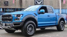 I ❤️ Love America: M.Y. 2020 Ford F150 Raptor... e io lo voglio! Ford F150 Raptor, I Love America, My Love, Vehicles, Car, Vehicle, Tools