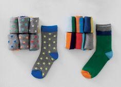 Mini Boden Socks