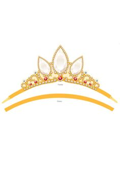 how to make a den in your living room sofia the tiara template sofia den f 246 rsta 28267