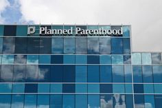 A Harris County grand jury investigating allegations that a Planned Parenthood clinic in Houston illegally sold the tissue of aborted fetuses has cleared the organization of wrongdoing and instead indicted two anti-abortion activists behind the undercover videos that sparked the probe.