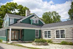 ||A Compilation Album| Charleston, Album, Mansions, House Styles, Outdoor Decor, Home Decor, Decoration Home, Manor Houses, Room Decor