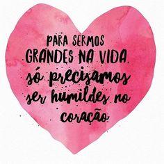 zpr Bom dia!  #ediademercatto #vistasedemercatto #mercattofashion #ecommerce #online #shopping  #moda #estilo #tendencia #fashion #trend #style #look #lookdodia #fashionlook #dicasdathaismanzatto #fashionblogger #blogger #brasil #compras #compraonline #ecommerce #roupas