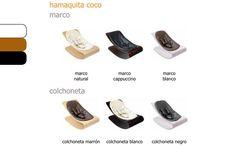 COMPRAR ONLINE y ENVIO GRATIS ( descuentos online) marca BLOOM : trona fresh chrome - trona nano plegable - hamaca coco  - hamaquita coco go en To2Bebe onlineTarragona