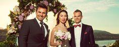 Szablya Ákos Ceremóniamester Bridesmaid Dresses, Wedding Dresses, Weddings, Fashion, Bridesmade Dresses, Bride Dresses, Moda, Bridal Gowns, Fashion Styles